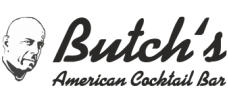 Butch´s- American Cocktail Bar