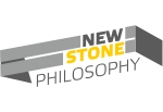New Stone Philosophy